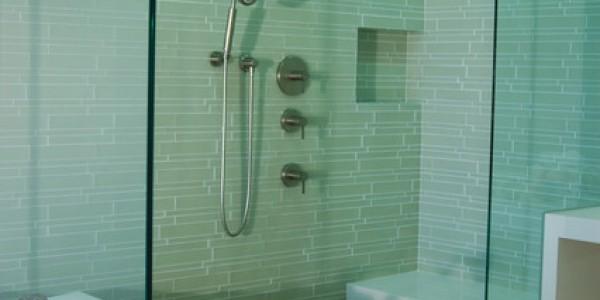 modern-tile